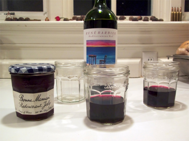 Jam Wine Glass_7801